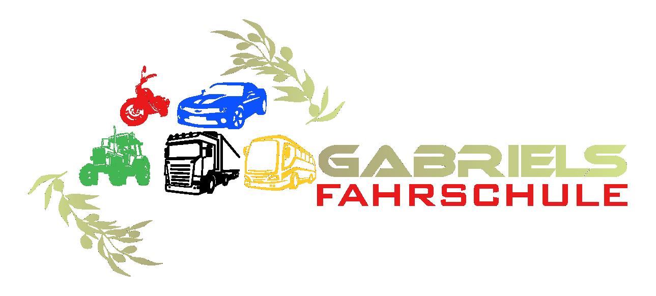 Gabriels Fahrschule